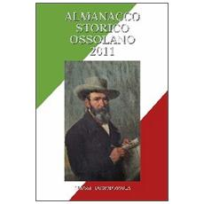 Almanacco storico ossolano 2011