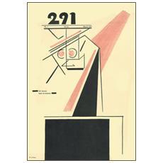 291. L'avanguardia del Novecento