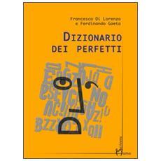 Dizionario dei perfetti