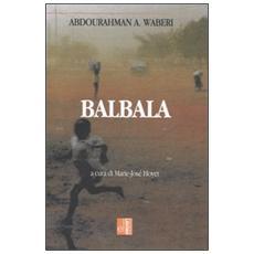 Balbala