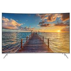 "TV LED Ultra HD 4K 65"" UE65KS7500 Smart TV Curvo"