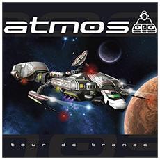 Atmos - Tour De Trance
