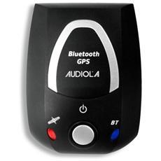 Eagps Bt 55s Accessorio Auto Universale Antenna Gps Bluetooth
