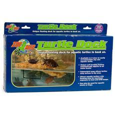 Isola Per Tartarughe Zoo Med Turtle Dock Large