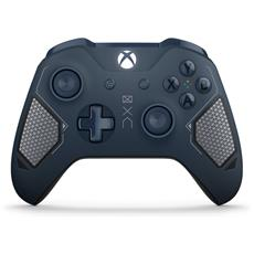 Xbox Wireless Controller – Edizione Speciale Patrol Tech