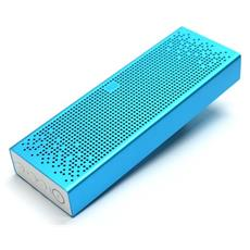 Speaker MDZ-26-DB Mi Bluetooth 2x3W Blu