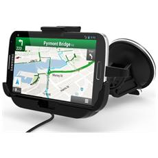 CM2C-SI95 Auto Active holder Nero supporto per personal communication