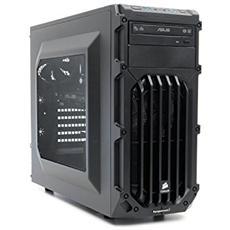 Sensilo MR-300, A10-5800K, HDD+SSD, AMD A, DVD Super Multi, Nero, AMD Radeon R7 370