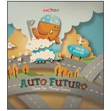 Auto-futuro