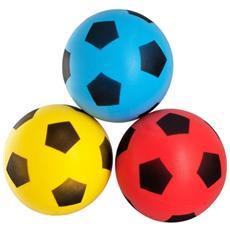 Pallone spugna D. 200 5960-0000BC