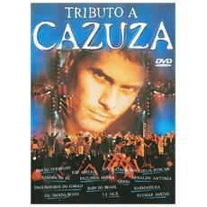 Various Artists - Tributo A Cazuza