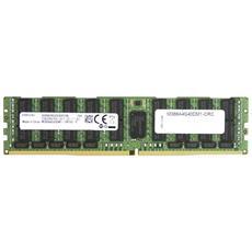 Memoria Dimm M386A4G40DM1-CRC 32 GB (1 x 32 GB) DDR4 2400 MHz CL 17