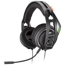 RIG 400HX Cuffie Gaming Headset
