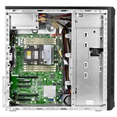 SERVER TOWER ML110 GEN10 XEON 3104 1,7GHZ, 8GB DDR4, NO HDD