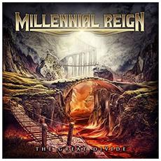 Millennial Reign - The Great Divide - Disponibile dal 25/05/2018