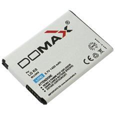 Batteria Per Lg K8 (k350n) - K7 (x210) (bl-46zh)