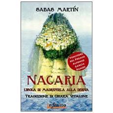 Nacaria