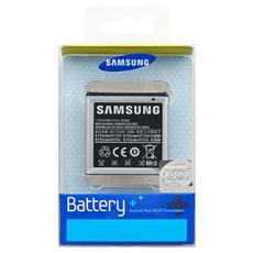 Batt. litio orig. samsung i9070 galaxy s advance. Compatibile con: I9070 Galaxy S Advance