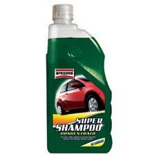 Shampoo per Auto 1Lt. Arexons art. Super Shampoo