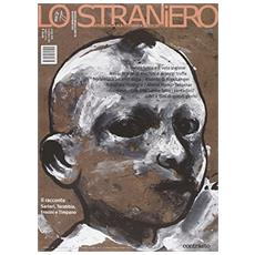 Straniero (Lo) . Vol. 181