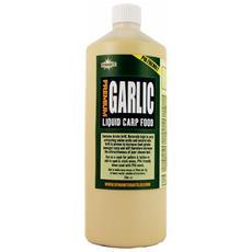 Attrattore Liquid Garlic Unica