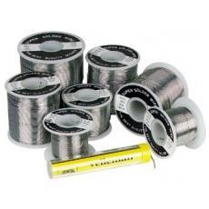 Rocchetto Stagno 1mm. 250gr. Lead-free