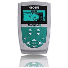 Magnetoterapia Magnum Xl Globus
