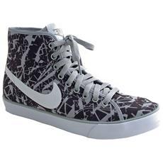 scarpe donna nike 38