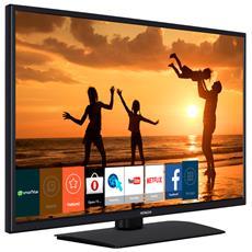 """TV LED Full HD 39"""" 39HB4T62 Smart TV"""