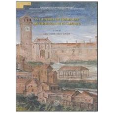 «In terra de Formigine». Archeologia di un abitato