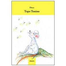 Topo Tonino