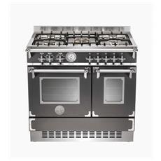 Cucine bertazzoni in vendita online su eprice - Eprice cucine a gas ...