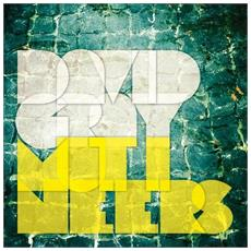 David Gray - Multineers (2 Lp)