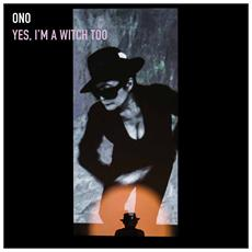 Yoko Ono - Yes, I'm A Witch Too (2 Lp)