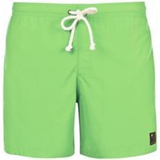 Costume Uomo Boardshort Fast L Verde
