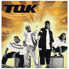 Tok - Unknown Language