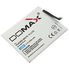 Batteria Per Huawei Mate 10 Lite - Honor 7x - Honor 9i - Nova 2 Plus (Hb356687ecw)