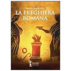 La preghiera romana