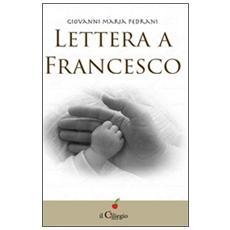 Lettera a Francesco