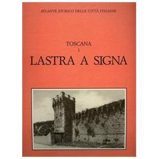 Atlante storico delle città italiane. Lazio. Vol. 5: Latina. Atlante storico delle città italiane. Lazio