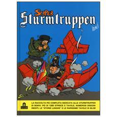 Super Sturmtruppen