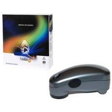 ProfileMaker 5 Packaging Eye One Bundle