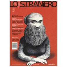 Straniero (Lo) . Vol. 188