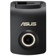 90YU00I2-B03EA0, MicroSD (TransFlash) , MicroSDXC, Accendisigari, LCD, 0 - 60 °C, -20 - 70 °C