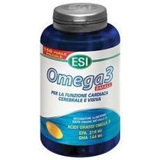 Omega 3 Small 150 Perle