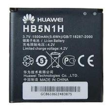 Batteria Huawei Hb5n1h Bulk