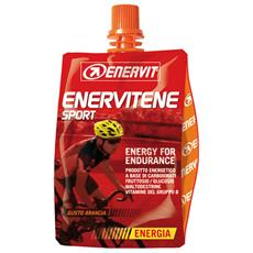Ene Cheer Pack Limone Gel Energetico