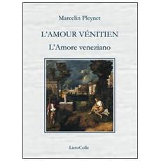 L'amore veneziano
