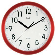Orologio Da Parete 25 Cm Om 3301