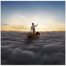 Pink Floyd - The Endless River (2 Lp)